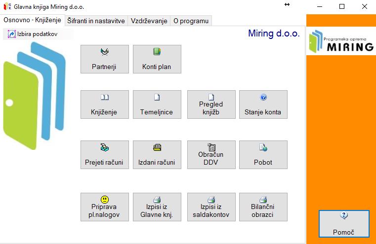 Glavna_knjiga_front